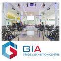 Gia Centre