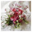 Kiki floral design boeket