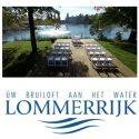 Lommerrijk trouwen aan het water 300