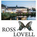 Ross Lovell romantisch trouwen aan het water 300