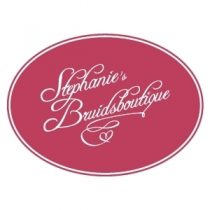 Stephanies Bruidsboutique bruidsmode rotterdam 300