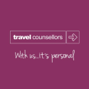 Travelcounsellors
