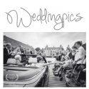 Weddingpics