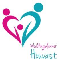 Weddingplanner Houvast
