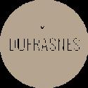 dufrasnes_logo
