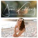 Annie Kostolany Photography 300