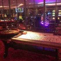 Casino avond 6 weddingfair