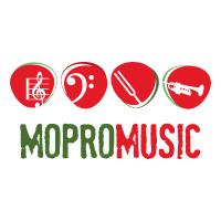 MoPro Music