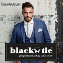 BlackTie 4 kant
