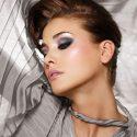Ilse beauty 300