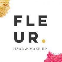 fleur haar en make up