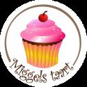 miggels taart