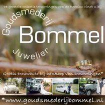 Bommel (002)