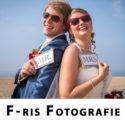 F-ris Trouwfotografie