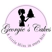 Georgies-Cakes-klein