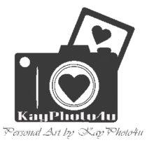 KayPhoto4u-dubbel-2-2018