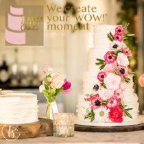 Yummie YSC-Foto-tbv-website-WeddingFair-v1.0-17-01-2019