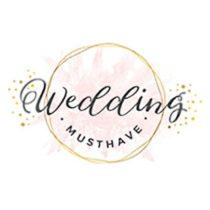 weddingmusthave