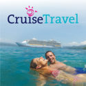 Cruisetravel Weddingfair-CT-300x300