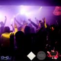 ID DJ party