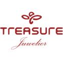 Treasure Juwelier logo