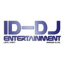 id-dj-logo