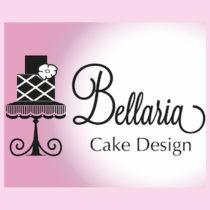 Bellaria-logo-vierkant