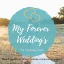 my forever weddings 3
