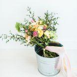 bloemenbackdrop bloemen in emmer
