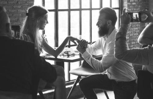 Do's En Dont's Voor Het Ultieme Huwelijksaanzoek