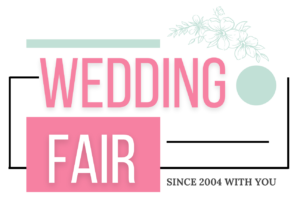 WeddingFair
