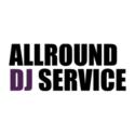Allround Dj Service