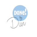 Done! By Dien