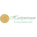 Logo-Hartenvrouw-Bruidsmode-Almere