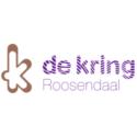 Logo-de-kring-homepage-300x111