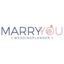 Marry You Weddingplanner