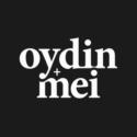 Oydin+Mei