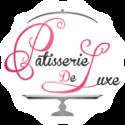 Patisserie de Luxe