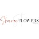 Sharon Flowers
