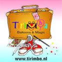 Tirimba