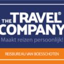 Travel Company van Boesschoten