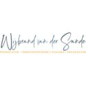Wijbrand vd Sande Logo Transparent Posit (WijSa)