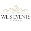 logo-weisevents1
