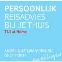 Logo Tui Angélique