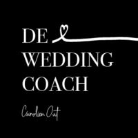 de weddingcoach