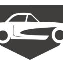 Hans Classic Cars logo
