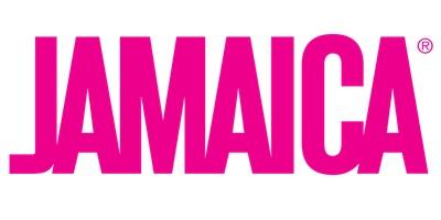 Jamaica logo web
