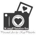KayPhoto4u logo