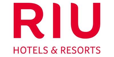 RIU Ocho Rios logo web