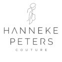 Hanneke Peters Couture.pdf